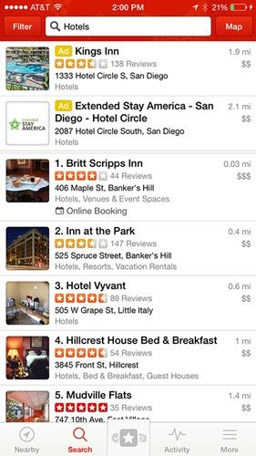 Yelp-Mobile-Ad-Example