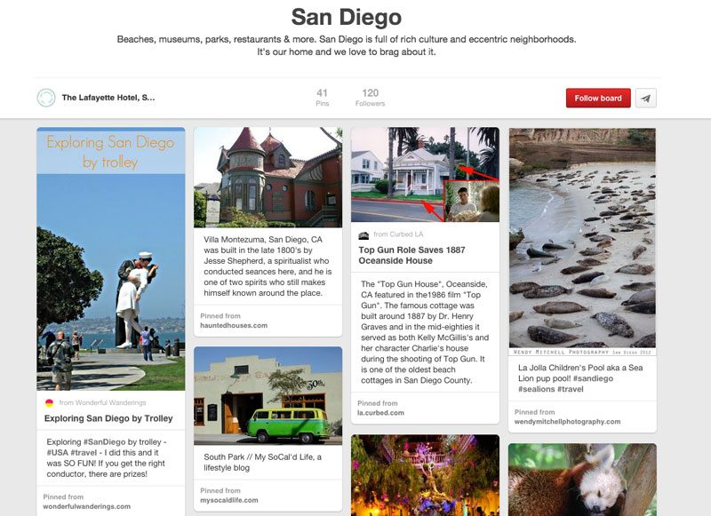 San-Diego-Pinterest-Example