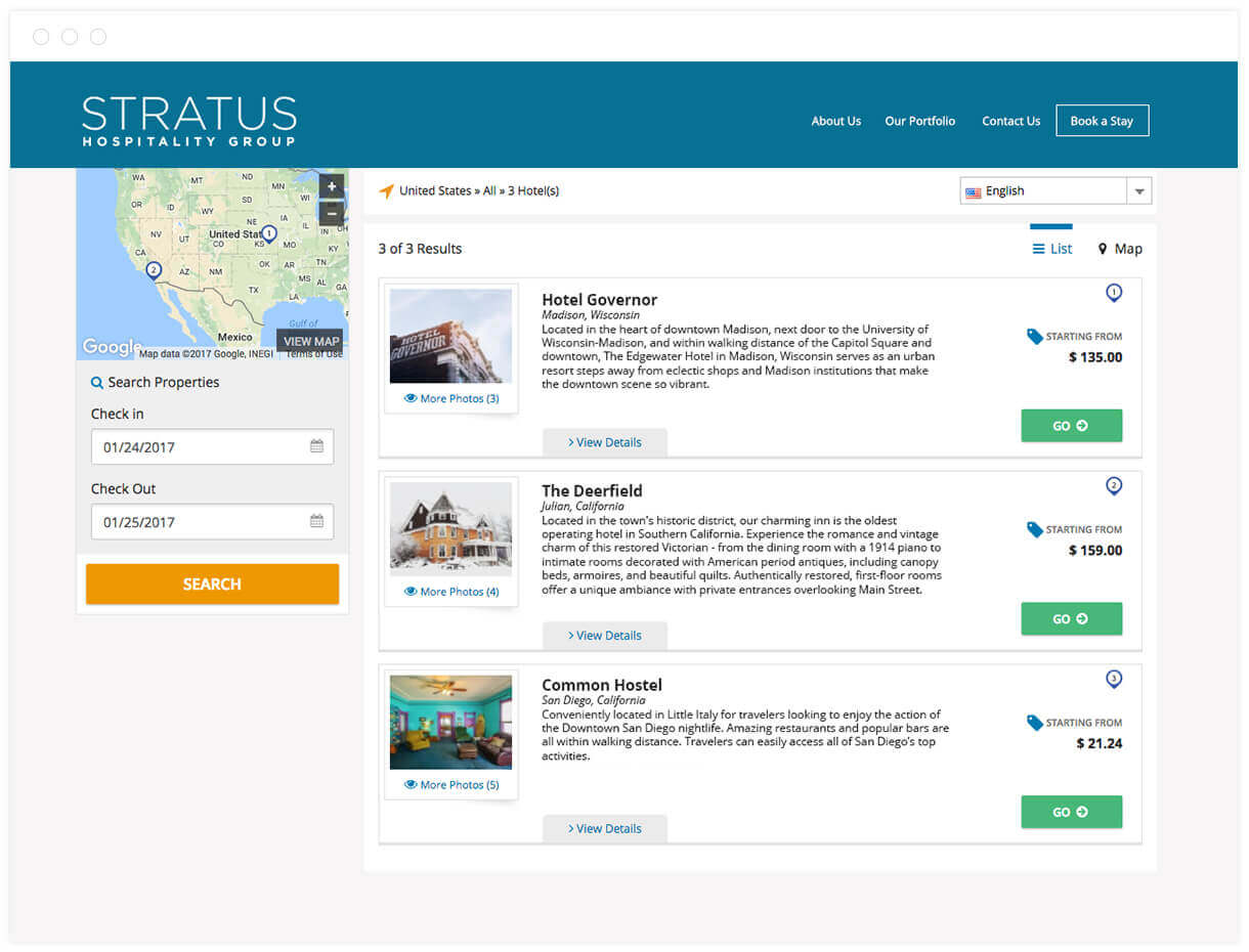 stratus_group_2x