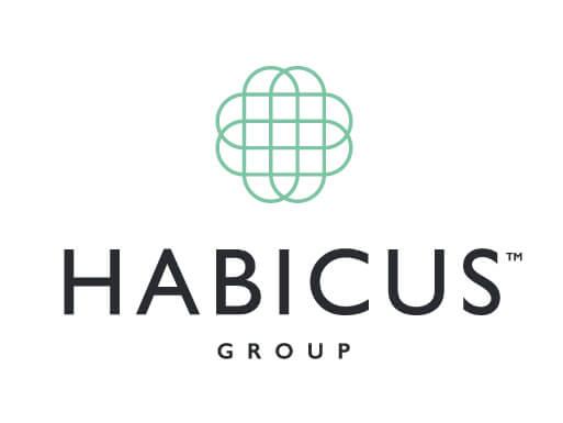 habicus group logo colour rgb 1