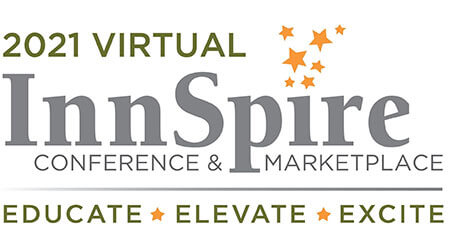 InnSpire Conference and Marketplace 2021 Virtual